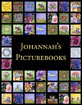 Johannah's Picture Books