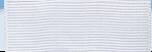Trivium Pursuit